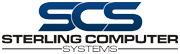 logo-sterling